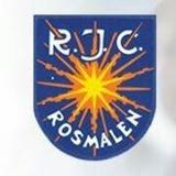 Regio toernooi RJC/ Van Buel