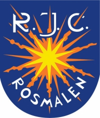 Regiotoernooi Rosmalen