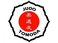 Groot Tomoda toernooi Beuningen