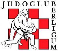 Judo Berlicum Open(AFGELAST)