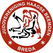 Open Bredase kampioenschappen 2019