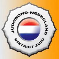 JBN ZN Districtskampioenschappen U18