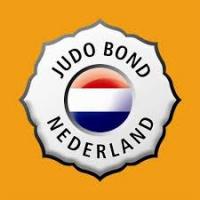 JBN ZN Districtskampioenschappen U15