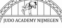 Internationaal trainingskamp Nijmegen.