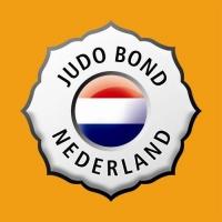 JBN ZN Districtskampioenschappen