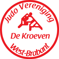 21e Open West Brabantse