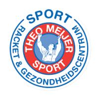Theo Meijer teamtoernooi