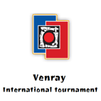 46e International Tournament Venray