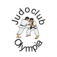 14e Olympia Trophy U9-U11-U13