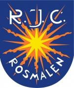 www.rosmalensejudoclub.nl