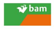 BAM Modulair Ontwikkelen en Bouwen